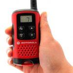 comprar walkie talkie