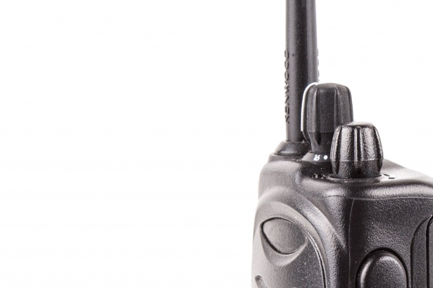 walkie talkie bluetooth