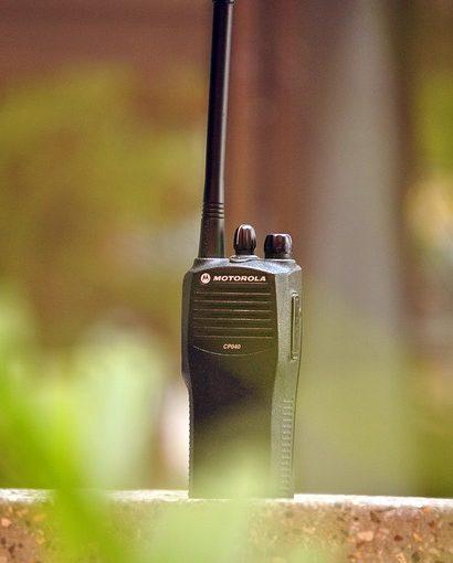 ventajas wifi walkie talkie